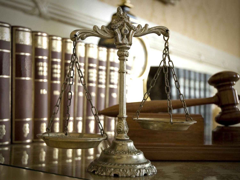 Avvocato Gaetano Russo