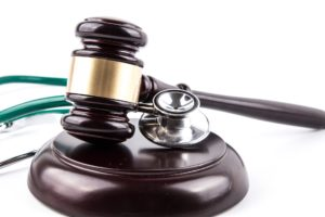 Diritto della salute