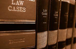 Diritto Societario penale e civile